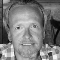 Christophe Fraise  Investor and Advisor at Marrubi Capital