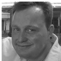 Adrian Rich  Partner at Dorsey & Whitney