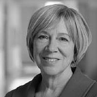Lindsay Thompson  Associate Professor at JHU Carey Business School