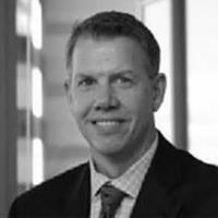 JR Reagan  Global CIO at Deloitte