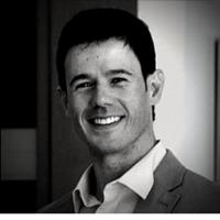 Mark Verdecia, Ph.D.  COO at Alcamena Therapeutics