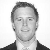 John Murren  Associate at Sydell Group