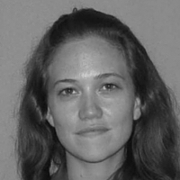 Melissa Ryan  Vice President at Goldman Sachs