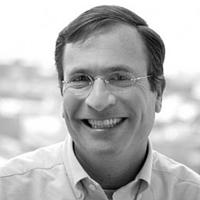 Russell Fleischer  General Partner at Battery Ventures
