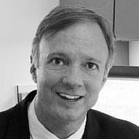 Rick Milter  Professor at JHU Carey Business School