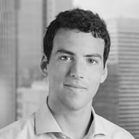 Sam Eckstein  Associate at Gryphon Investors