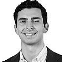 Michael Giampapa  Associate at Institutional Venture Partners
