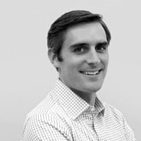 Alex Vannoni  Head of BD & Partnerships at Elemental Machines