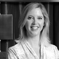 Katherine Pinkard  President & Managing Partner at Pinkard Properties