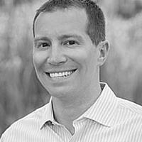 Nick Superina  Partner at Questmark Partners