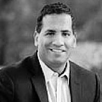 Nimesh Shah  Partner at Domain Associates