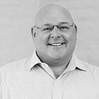 Paul Matteucci  Operating Partner at US Venture Partners