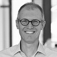 Christian Siegele  Managing Partner at Capnamic Ventures