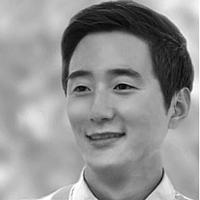 Luke Lee  Principal at Asset Management Ventures