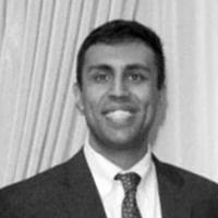 Kasim Ahmad  Student Venture Coordinator at JHU Technology Ventures