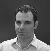 Andrew Ackerman  Managing Director at DreamIt Ventures