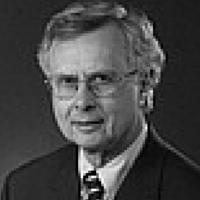 Myron Weisfeldt  Former Director of Medicine at Johns Hopkins