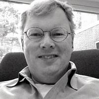 Mark Komisky  CEO at Inclings