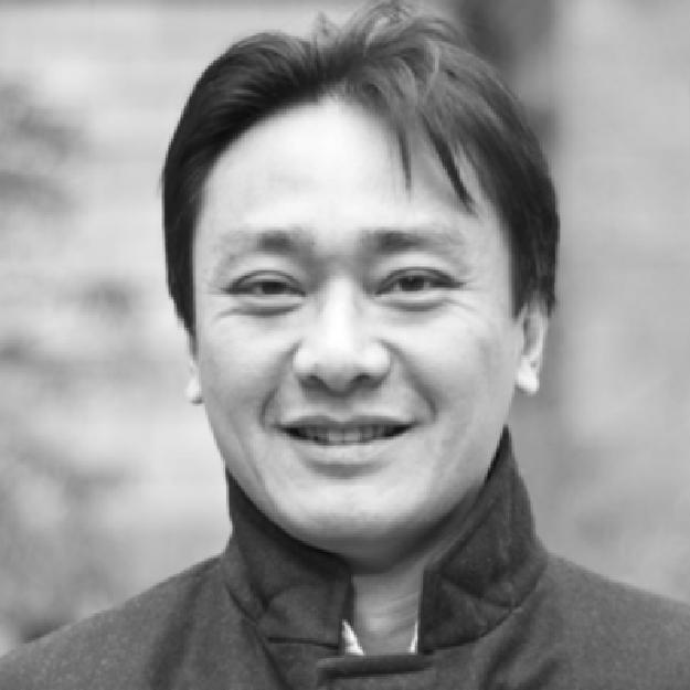 Andrew Chen   Managing Director at    Boston Community Capital