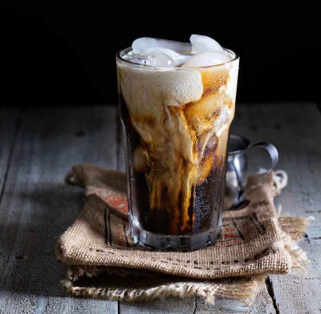 iced espresso catering.jpg