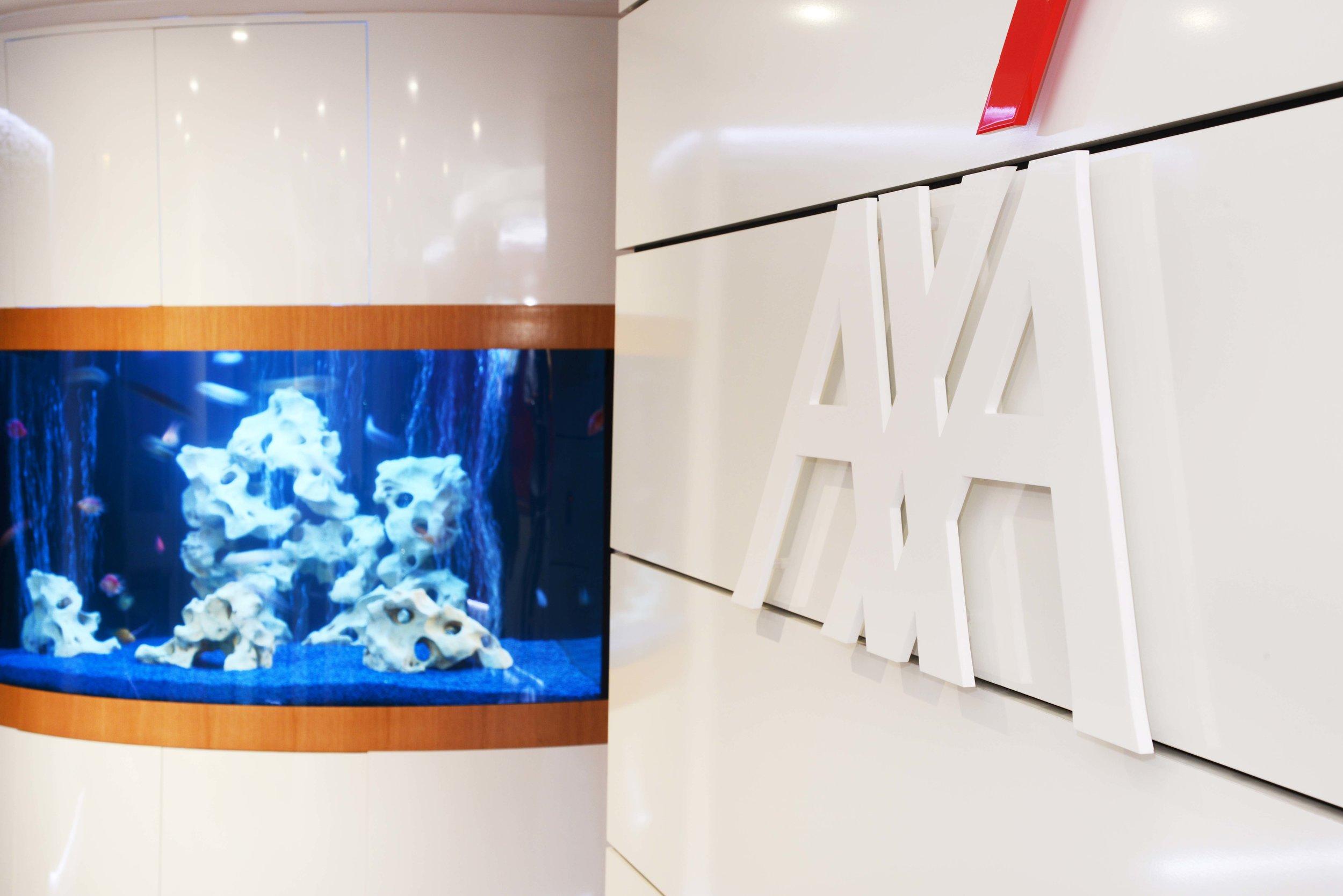 AXA_2810.jpg
