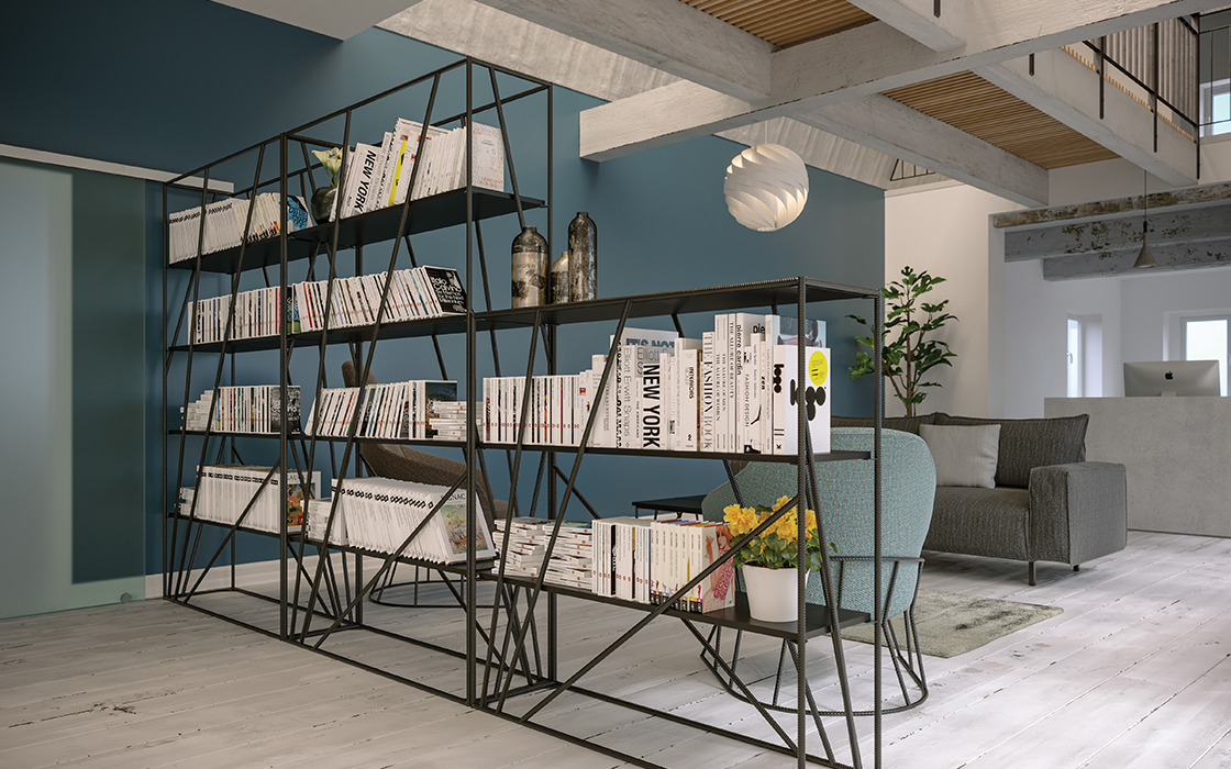 Foundry-Shelves-Location-1.jpg