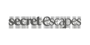 secret-escapes.png