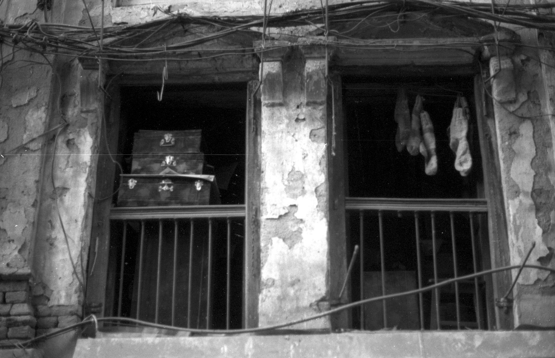 Nepal Batch3 242.jpg