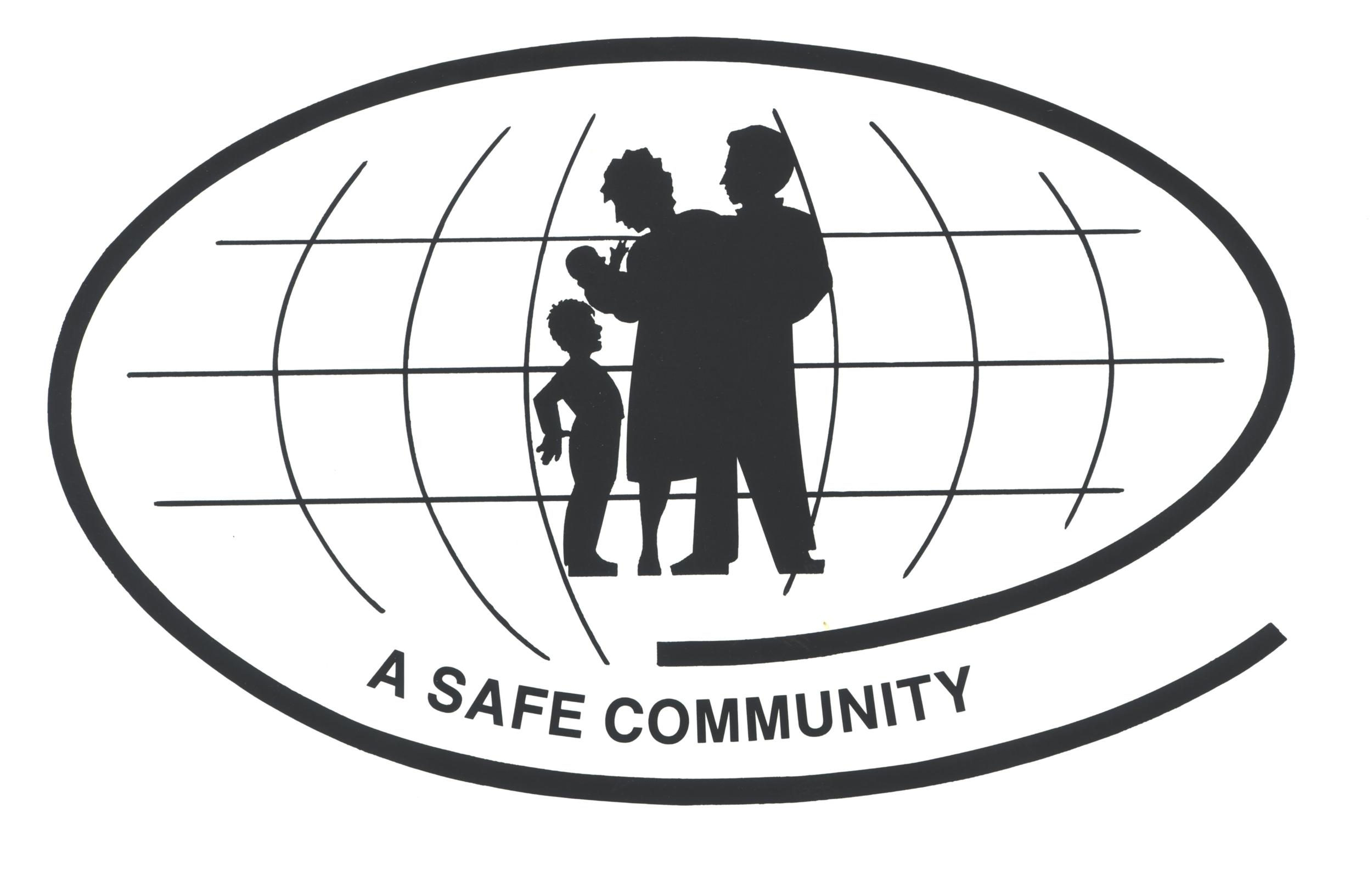 A_Safe_Community.JPG