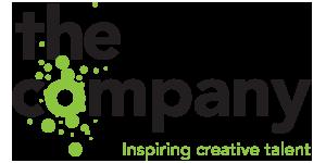 the_company_ltd_logo.png