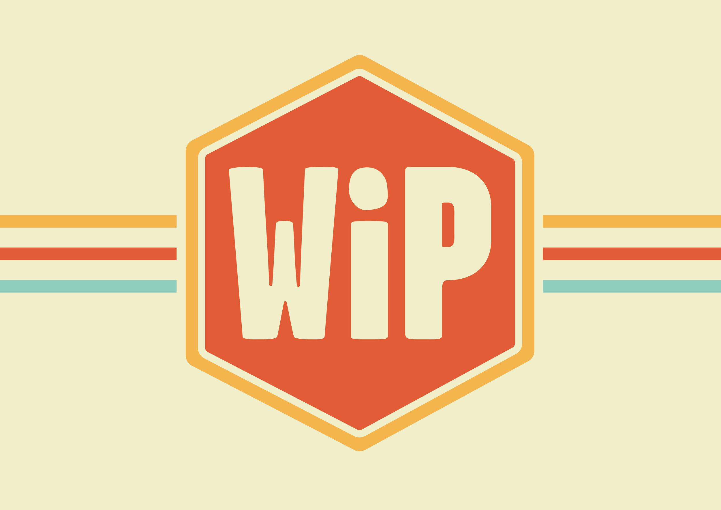 logo-with-stripes-07.jpg