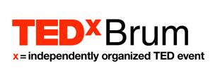 tedxbrum_logo1.png