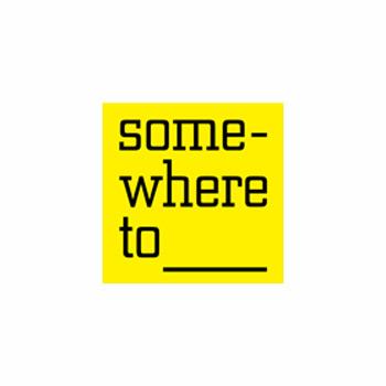 logo-somewhere-to.jpg