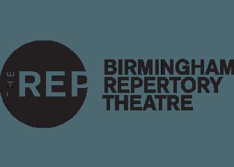 logo-footer-birmingham-repertory-theatre.png