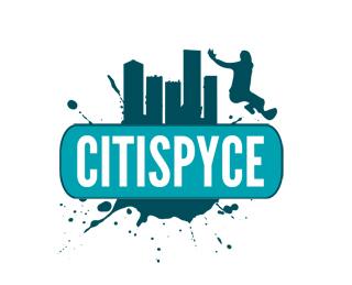 citispyce-school-of-laguage.jpg