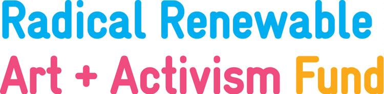 radical-renewable-art1.png