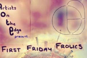 first-friday-frolics-image.jpg