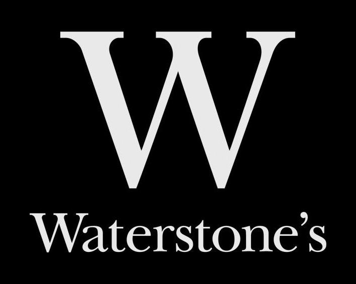 Waterstones-Logo.jpg