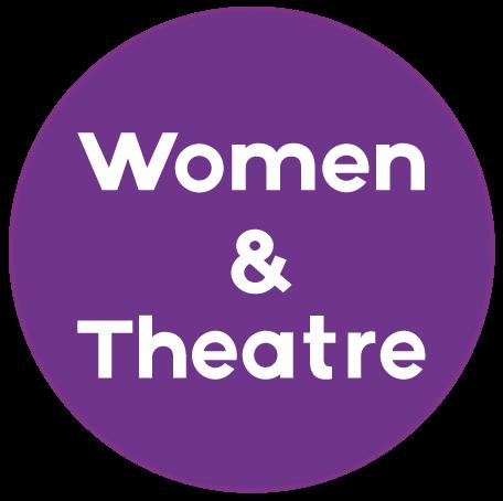 WT_Logo-Redesign-Jan1.png