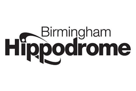 Brum-hippo-logo1.jpg