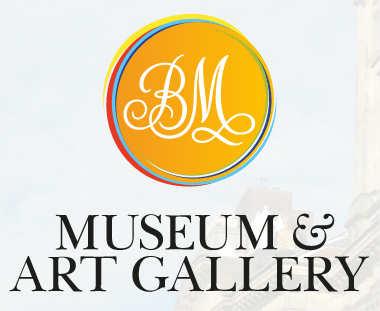 BMAG-Logo.jpg