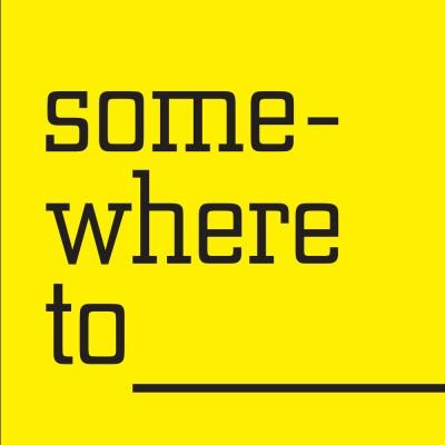 somewhereto_1-e1429698607287.jpg