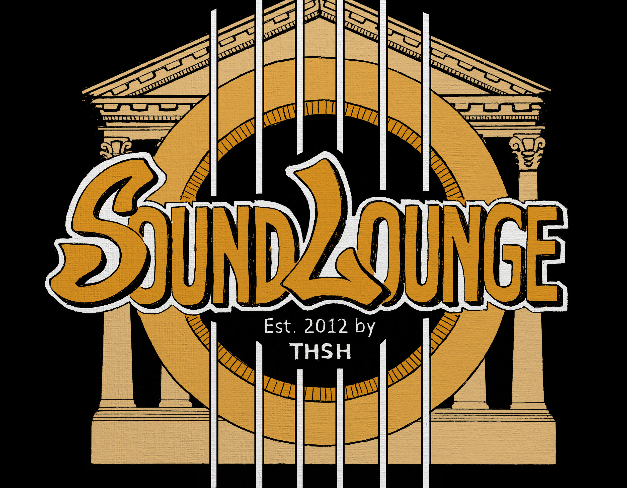 soundloungelogo1111.jpg