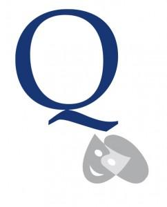 logo-242x300.jpg