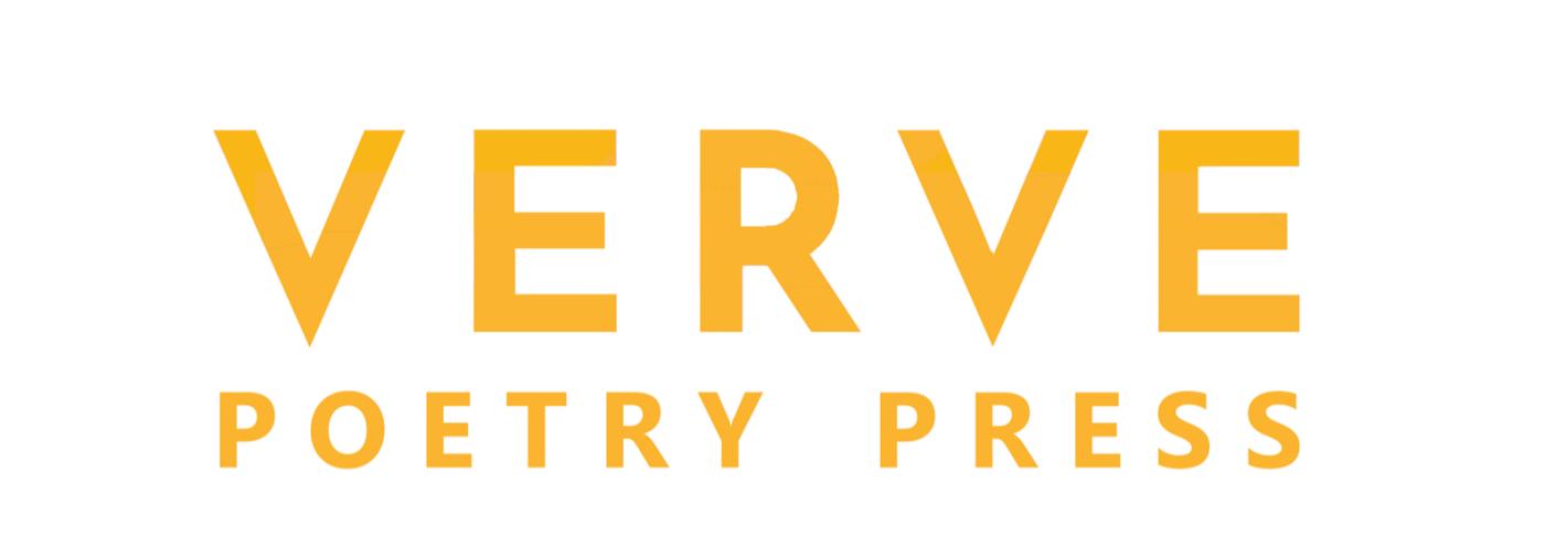 Verve-header.png