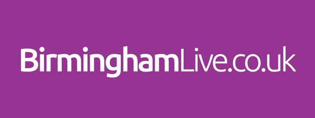 BirminghamLive_logo2.png