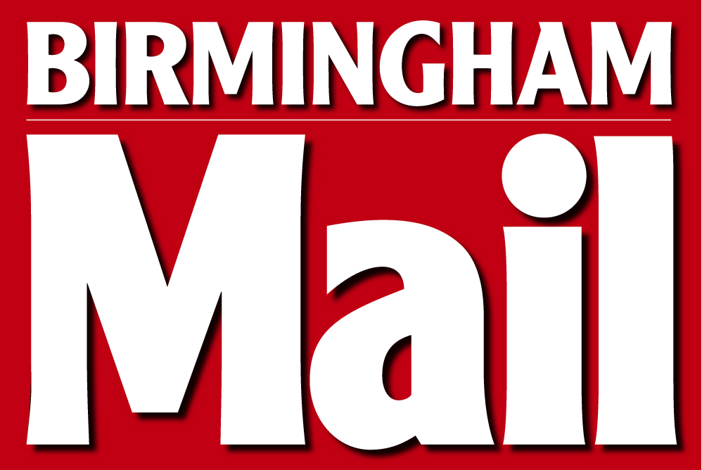 Birmingham_Mail_logo.jpg