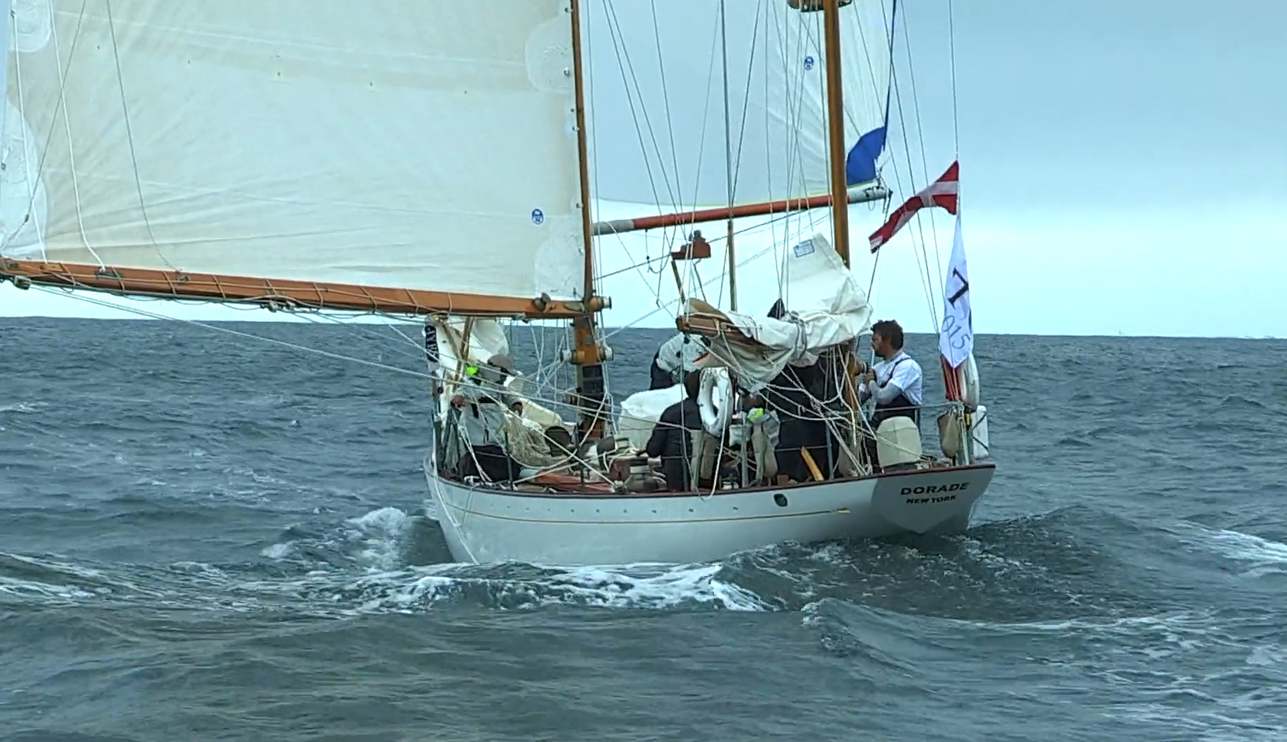 TR_classic-yacht-tv_Dorade1_TransatlanticRace2015.jpg