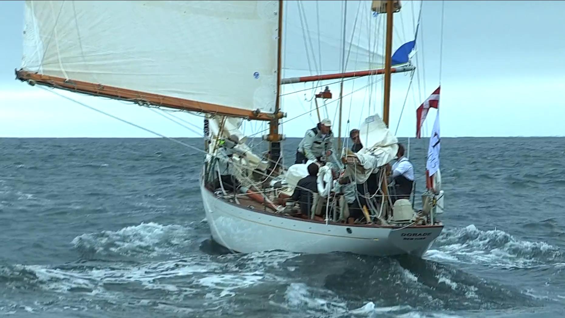 TR_classic-yacht-tv_Dorade_TransatlanticRace2015.jpg