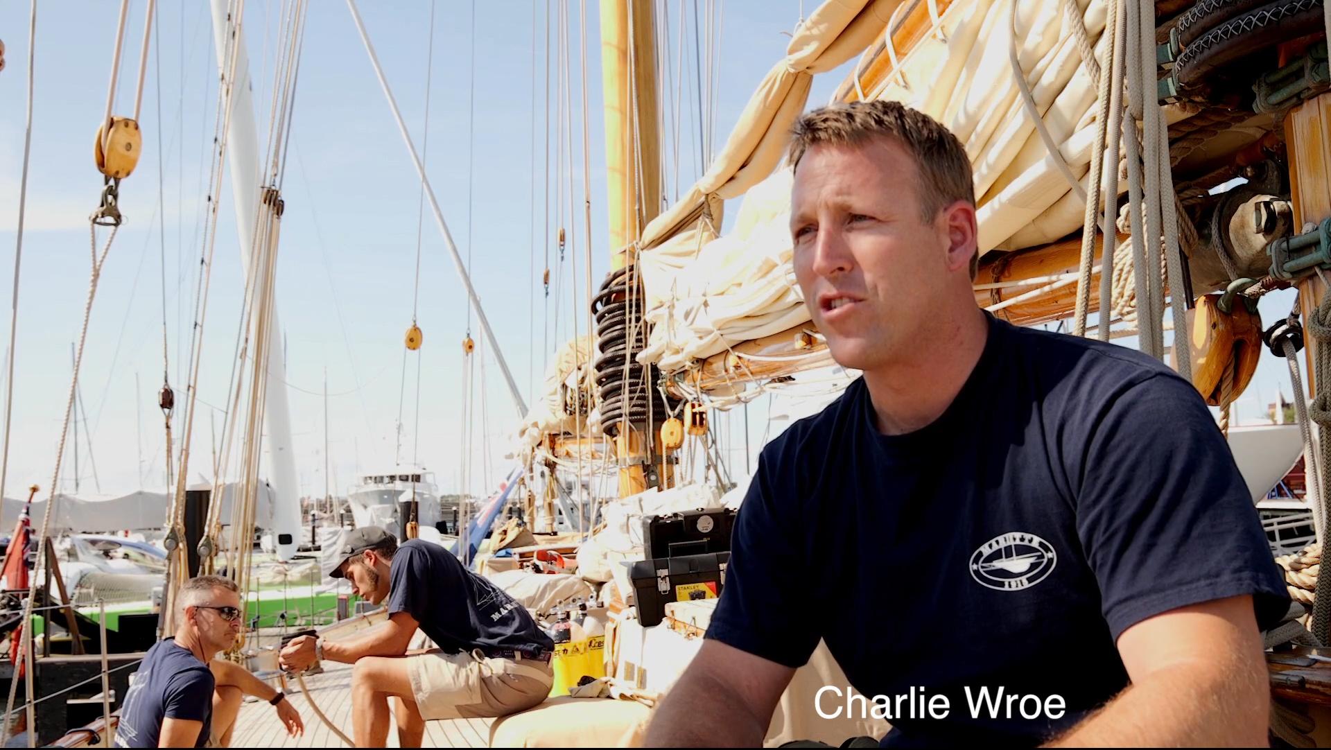 TR_classic-yacht-tv_Mariette_Charlie-Wroe_TransatlanticRace2015.jpg